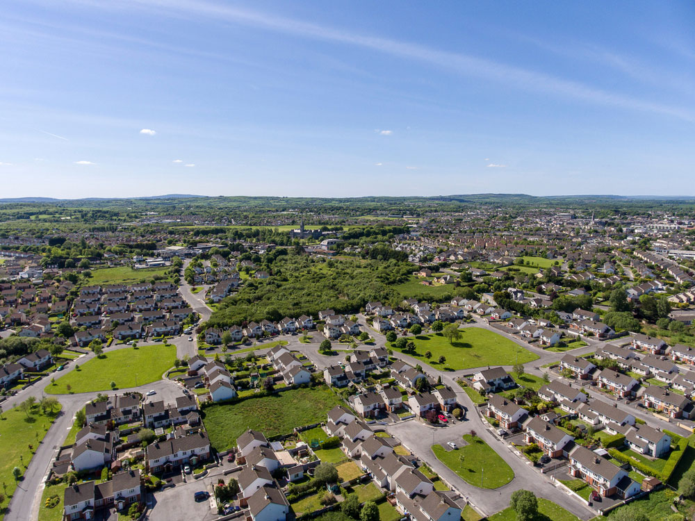 How the Irish housing crisis is affecting you